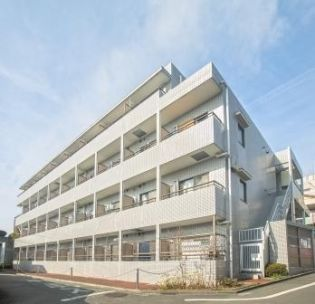 CITY SPIRE国分寺 1階の賃貸【東京都 / 国分寺市】
