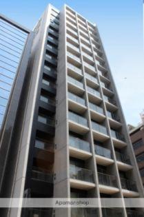 アーデン 芝公園 7階の賃貸【東京都 / 港区】