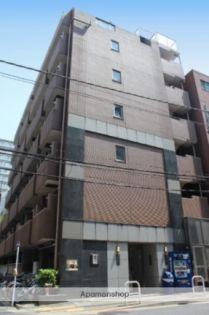 パレステュディオ浜松町 3階の賃貸【東京都 / 港区】