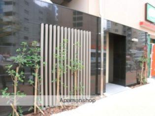 KANZE SHIBAURA RESIDENCE 3階の賃貸【東京都 / 港区】