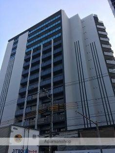 コスモグランス南品川 5階の賃貸【東京都 / 品川区】