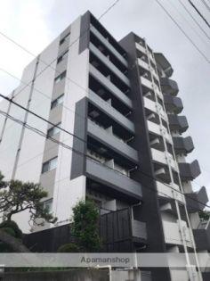スカイコート中野沼袋 5階の賃貸【東京都 / 中野区】