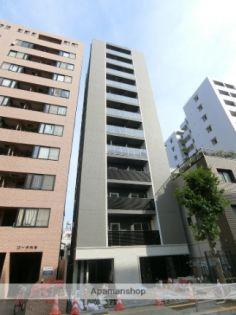 エスリオソラエ 6階の賃貸【東京都 / 墨田区】