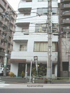 北上野ビル 8階の賃貸【東京都 / 台東区】