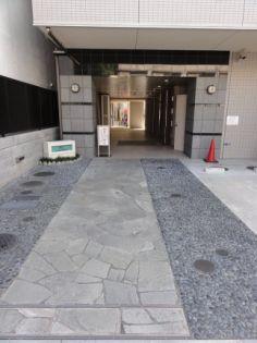 日神デュオステージ浅草松が谷 11階の賃貸【東京都 / 台東区】