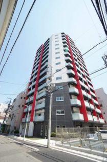 メインステージ浅草入谷Ⅱ 2階の賃貸【東京都 / 台東区】