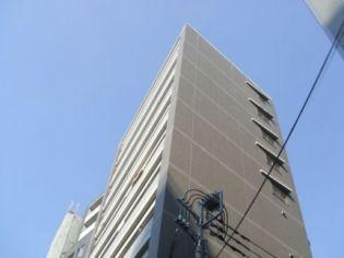東京都荒川区西日暮里2丁目の賃貸マンション