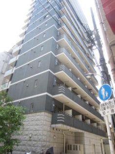 レジディア文京本郷Ⅱ 9階の賃貸【東京都 / 文京区】