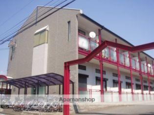 コア・フォーレストアネックスⅠ 1階の賃貸【東京都 / 立川市】