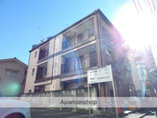 ミラージュハウス 3階の賃貸【東京都 / 立川市】
