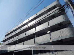 メゾン・ド・コンテス 6階の賃貸【東京都 / 立川市】