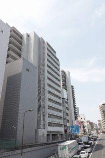 グランド・ガーラ立川 7階の賃貸【東京都 / 立川市】