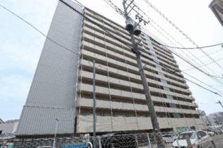 KDXレジデンス立川 7階の賃貸【東京都 / 立川市】