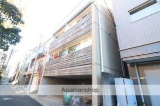 BRAVI MITAKA 3階の賃貸【東京都 / 武蔵野市】