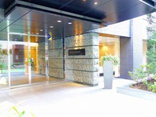 東京都千代田区麹町2丁目の賃貸マンションの外観