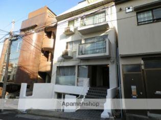 グラン四谷 4階の賃貸【東京都 / 新宿区】