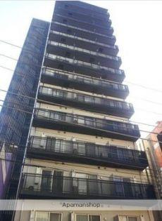レヴィーガときわ台CROB 7階の賃貸【東京都 / 板橋区】