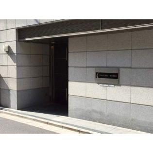 コンフォリア神田神保町[0701号室]の外観