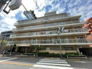 プライマル小石川 2階の賃貸【東京都 / 文京区】