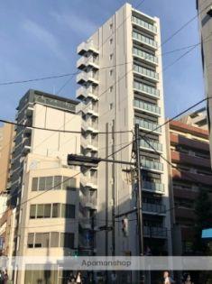 クレイシア文京本郷 7階の賃貸【東京都 / 文京区】