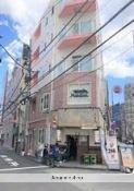 AYA SUIDOUBASHI 4階の賃貸【東京都 / 千代田区】