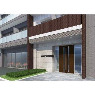 プリームス青柳 3階の賃貸【東京都 / 文京区】