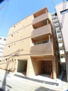 国立KDIII 4階の賃貸【東京都 / 国立市】
