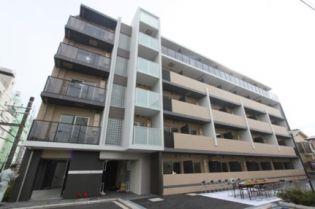 レアライズ立川AZ 2階の賃貸【東京都 / 立川市】