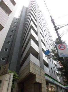レジディア三軒茶屋 4階の賃貸【東京都 / 世田谷区】