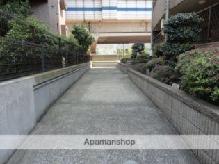 ステージファースト三軒茶屋 2階の賃貸【東京都 / 世田谷区】