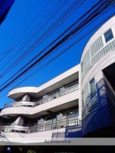 アークス太子堂 3階の賃貸【東京都 / 世田谷区】