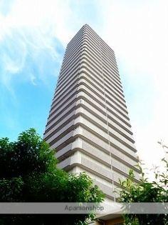 東京都世田谷区駒沢2丁目の賃貸マンション