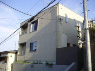 PREGIO OKUSAWA 1階の賃貸【東京都 / 世田谷区】