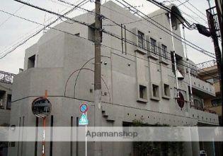 APEX[3階]の外観