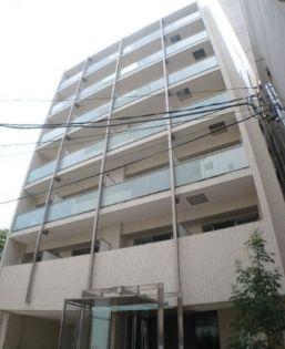 東京都世田谷区三軒茶屋1丁目の賃貸マンション