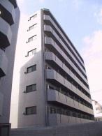 ルーブル学芸大学六番館 2階の賃貸【東京都 / 世田谷区】