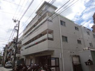 ハナブサマンション 2階の賃貸【東京都 / 世田谷区】