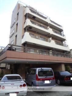 ロイヤルシティヒルズ 2階の賃貸【東京都 / 豊島区】