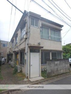 桜台アパート 2階の賃貸【東京都 / 練馬区】