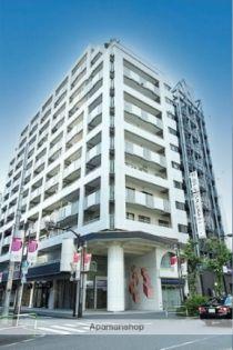 グランドメゾン池袋一番館 4階の賃貸【東京都 / 豊島区】