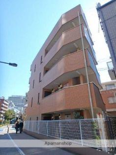 クレール山崎 1階の賃貸【東京都 / 豊島区】