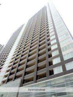 BRILLIA MARE有明TOWER&GARDEN 30階の賃貸【東京都 / 江東区】