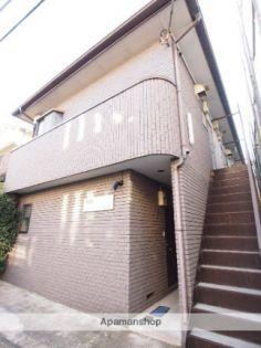 ジャンティーユ 1階の賃貸【東京都 / 豊島区】