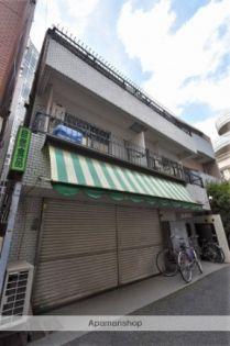 池袋見真ビル 3階の賃貸【東京都 / 豊島区】