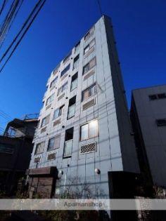 グラン池袋 3階の賃貸【東京都 / 豊島区】