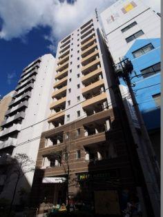 プライムアーバン池袋 5階の賃貸【東京都 / 豊島区】