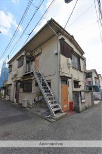 グリーンハウス古河庭園 2階の賃貸【東京都 / 北区】