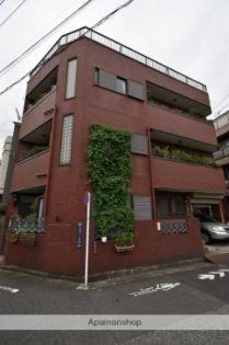 猪俣ビル 1階の賃貸【東京都 / 板橋区】