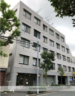 グランシャルム吉祥寺 3階の賃貸【東京都 / 武蔵野市】