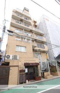 ライオンズマンション三鷹第5 4階の賃貸【東京都 / 三鷹市】